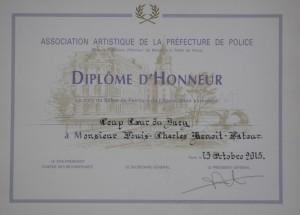 Récompense ass. art.pref de police Paris place du pantheon rec_modifié-1